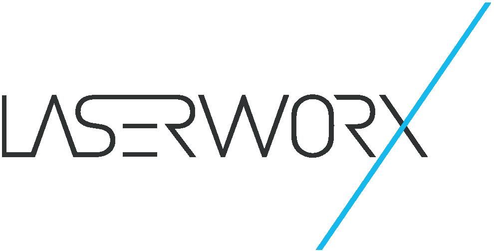 Laserworx B.V.