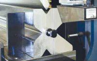 laserworx-kanten-zetten-2