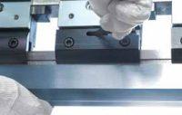 laserworx-kanten-zetten-5