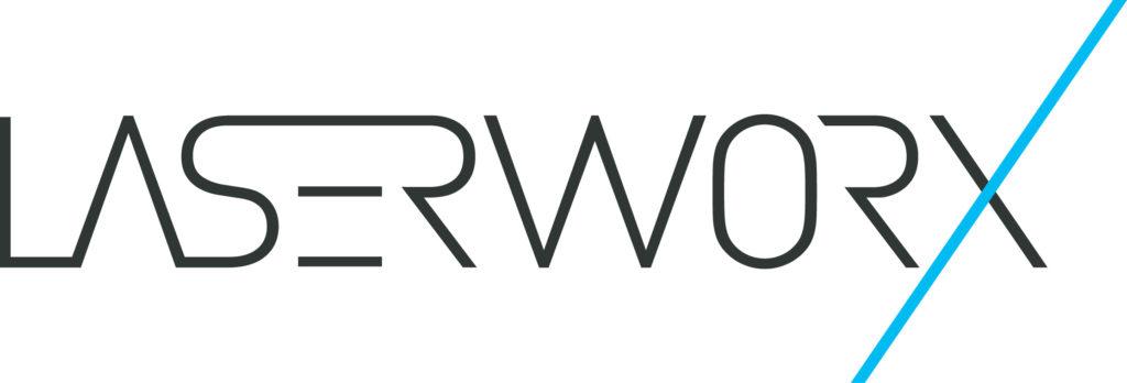 Maatregelen Laserworx COVID-19 / Coronavirus