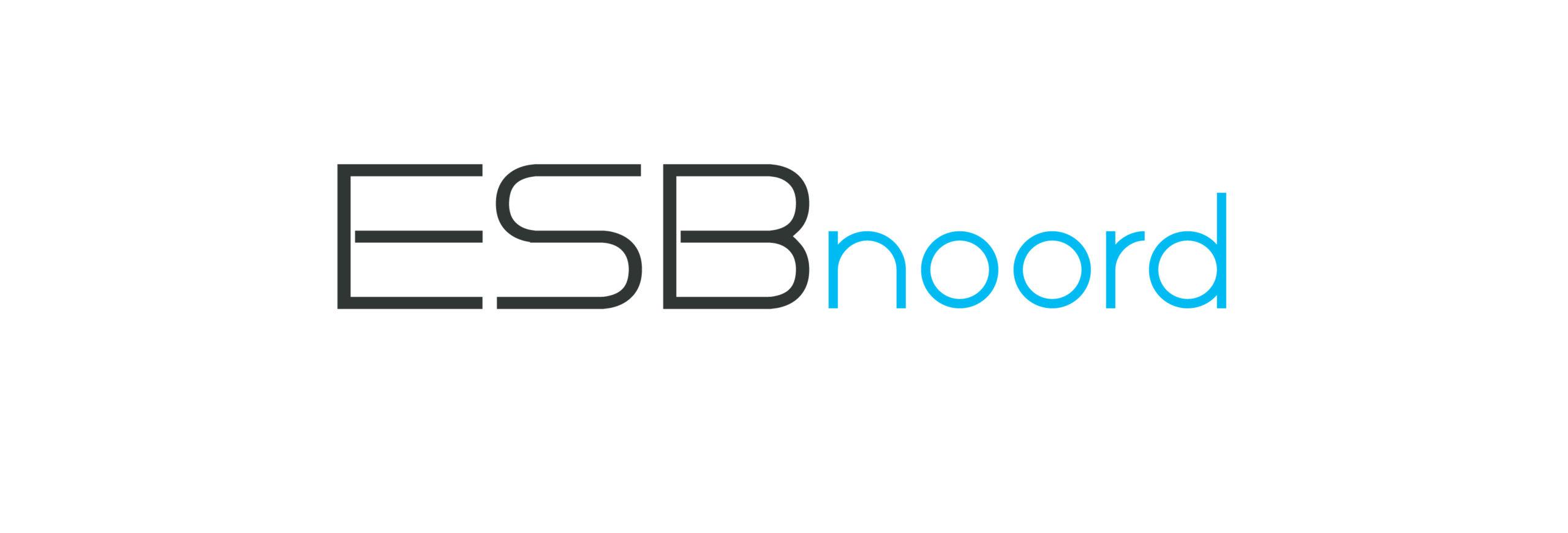 Naamswijziging eSBN naar ESB noord