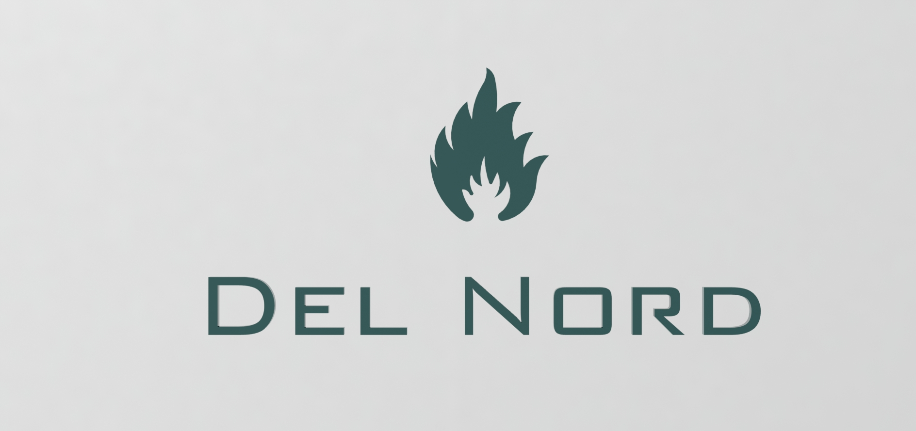 Het verhaal achter Del Nord